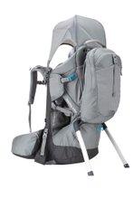 Рюкзак-переноска Thule Sapling Elite Child Carrier (Dark Shadow)