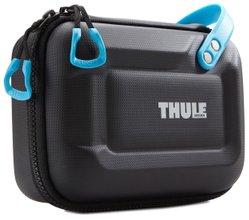 Чехол Thule Legend GoPro Case