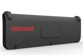 Защитная накидка на борт Yakima 8002455 CrashPad