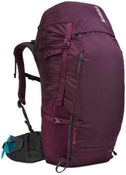 Рюкзак Thule AllTrail 45L Women's (Monarch)