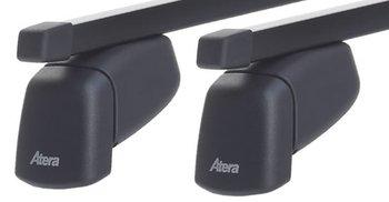 Багажник в штатные места Atera Steel для Ford Focus (wagon)(mkII) 2005-2007