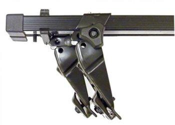 Багажная система AutoMaxi Supra 092
