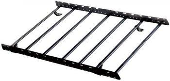 Грузовая корзина AutoMaxi Pro Deck 505