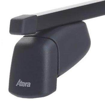 Багажная система стальная (3rd) Atera 044117