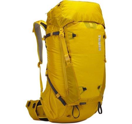 Туристический рюкзак Thule Versant 60L Men's Backpacking Pack (Mikado)