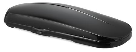 Бокс Whispbar WB753 Black