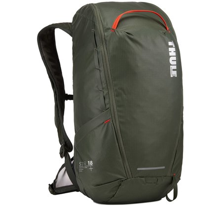 Рюкзак Thule Stir 18L (Dark Forest)