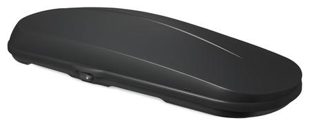 Бокс Whispbar WB753 Carbon