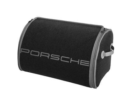 Органайзер Small Grey Porsche