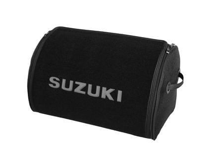 Органайзер Small Black Suzuki