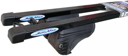 Багажник AutoMaxi Railing Activa 109S