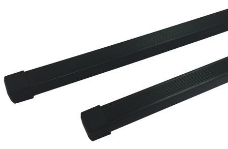 Поперечины стальные Hakr 0022 (1,27 m)