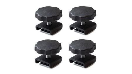 Адаптер Hapro T-Slot Easy Fit 17131
