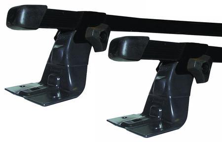 Багажная система AutoMaxi Pro Rack Medium 204