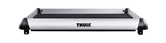 Грузовая корзина Thule Xplorer 714