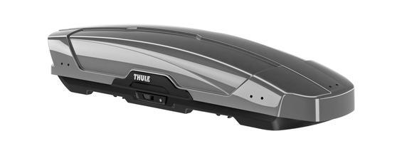 Бокс Thule Motion XT Sport Titan