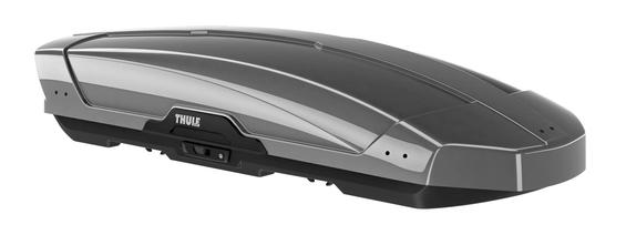 Бокс Thule Motion XT XL Titan