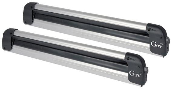 Крепление для лыж GeV Mod SKID A8950