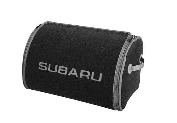 Органайзер Small Grey Subaru