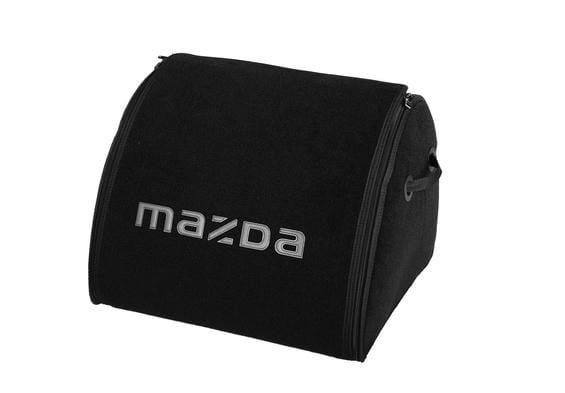 Органайзер Medium Black Mazda