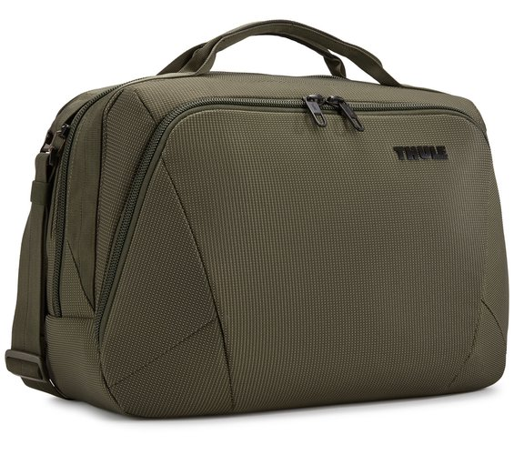Дорожная сумка Thule Crossover 2 Boarding Bag (Forest Night)