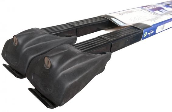 Багажная система AutoMaxi Railing Telescopic